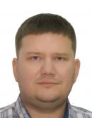 Васин Максим Геннадьевич