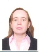 Заякина Ольга