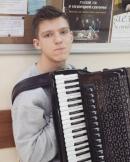 Карнаков Михаил